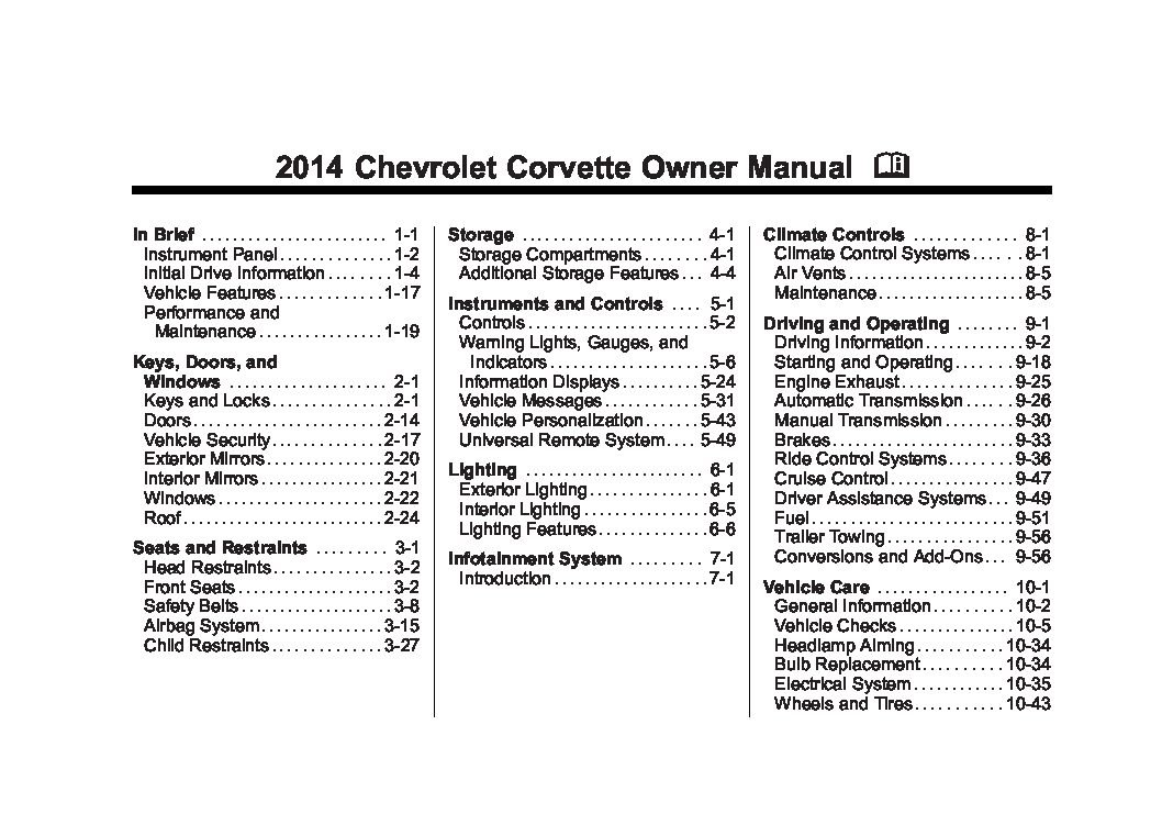 2005 chevy suburban owners manual pdf