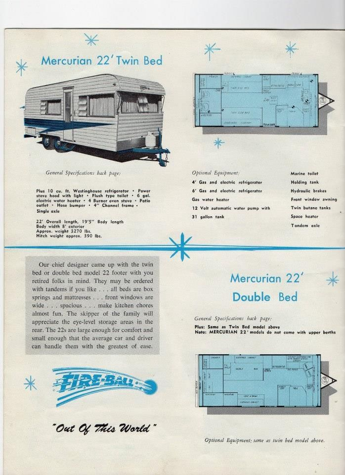 1995 kit companion travel trailer owners manual