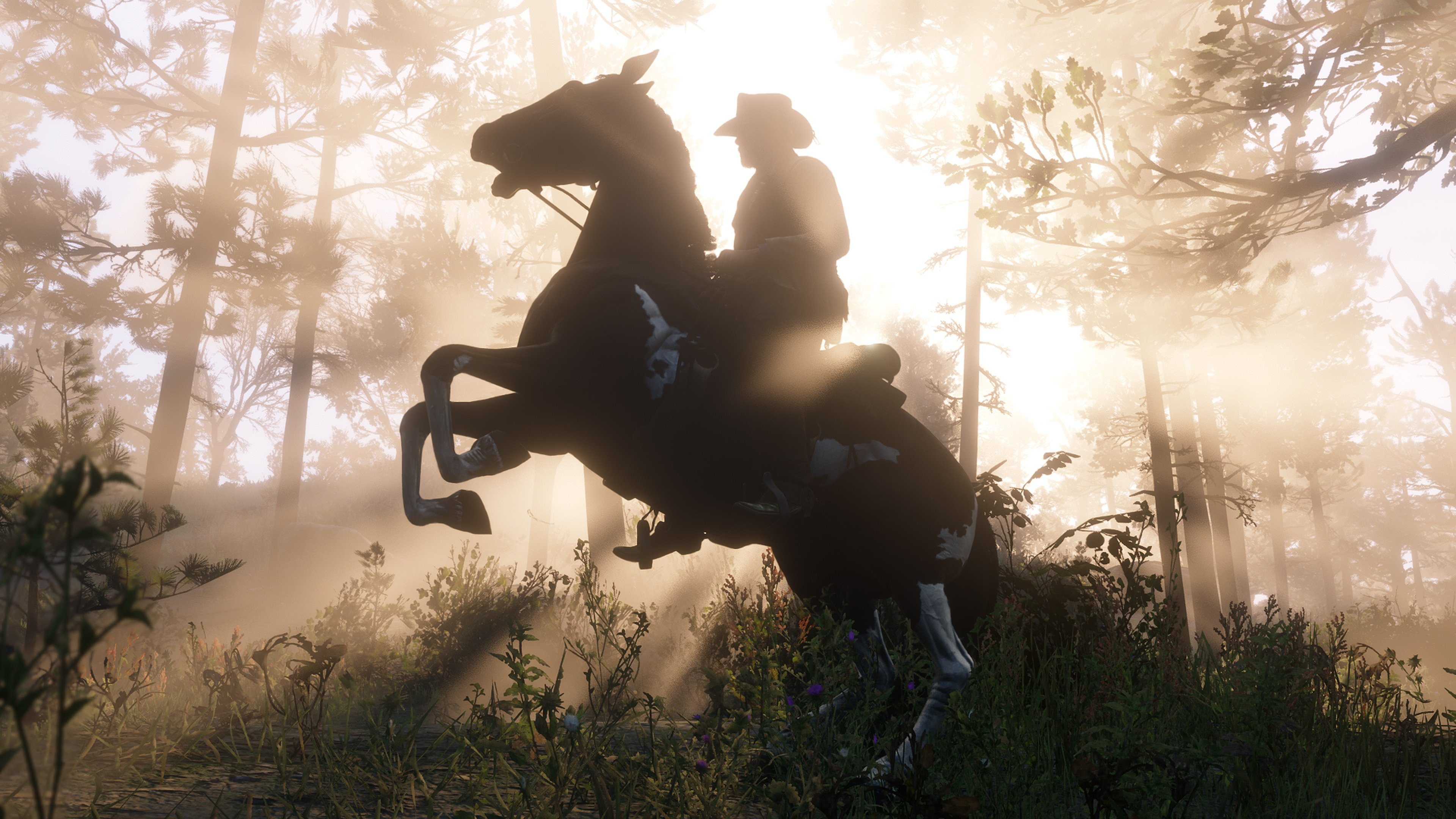 how to manual save red dead 2