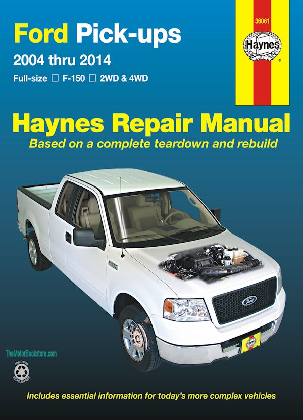 2014 ford e350 owners manual