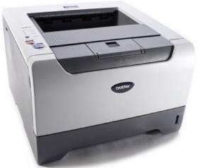 brother hl 5250dn service manual