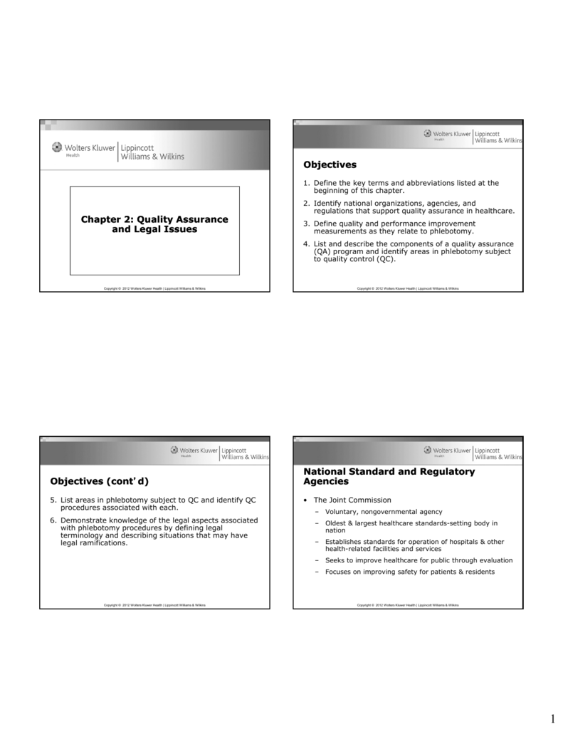 labeling 2 2 reference manual
