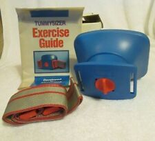 fitness quest ab lounge 2 owners manual