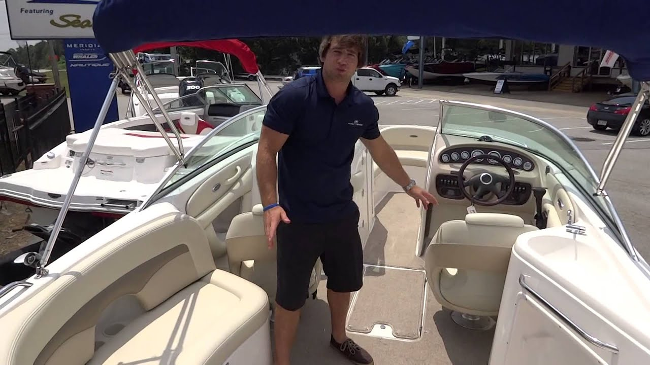 2003 chaparral 220 ssi owners manual