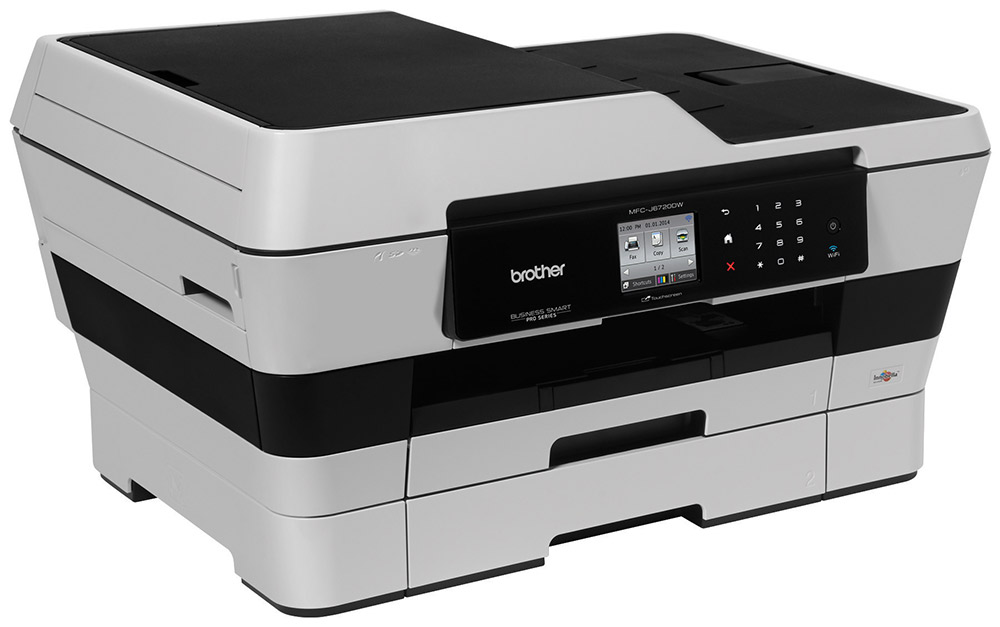brother mfc j6920dw user manual