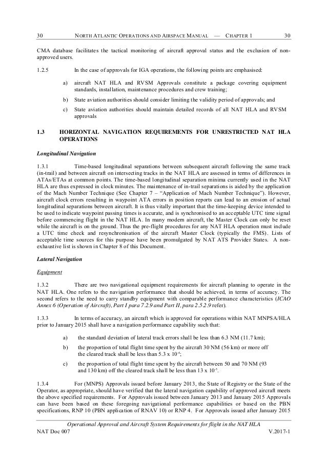 cms state operations manual chapter 2