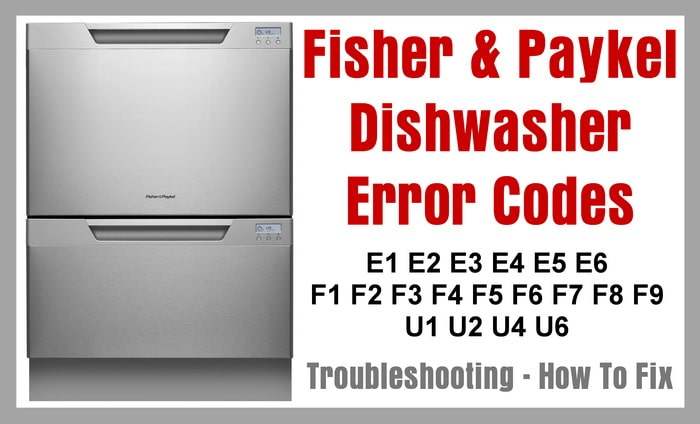 fisher paykel mr850 service manual