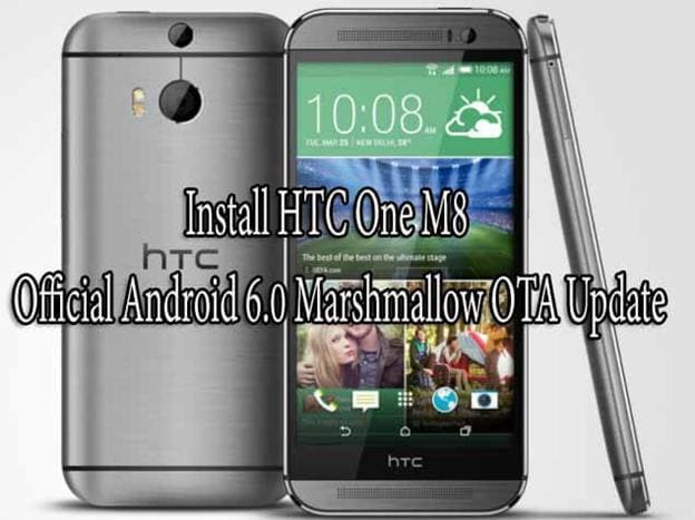 htc one m8 user manual download