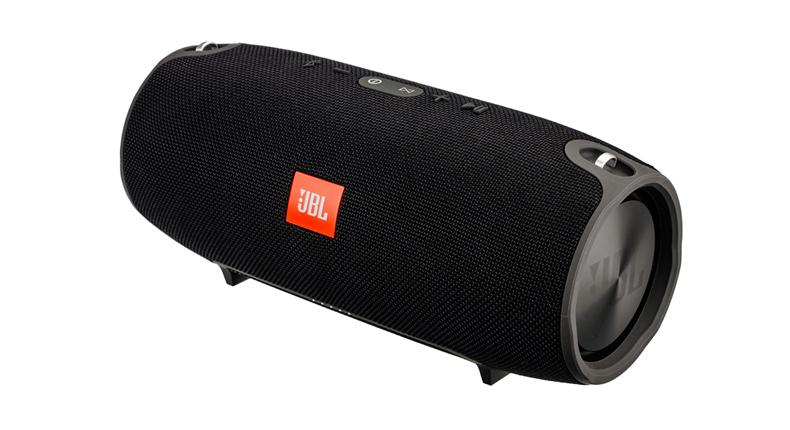 jbl xtreme 2 owners manual